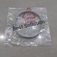 Karet Pisau Bumbu/Mill jar blender Philips HR2102 HR2106 HR 2102 2106
