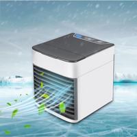 Kipas Cooler Mini Artic Air Portable Rehargable Conditioner 202-16 - A