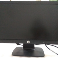 monitor pc led 19 inch
