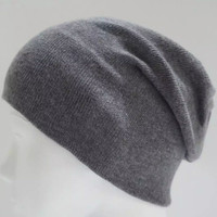 Topi Weekend Offender godean.web.id