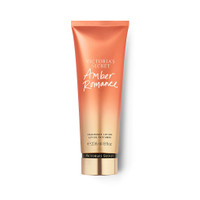 Victoria Secret VS Body Lotion - Amber Romance