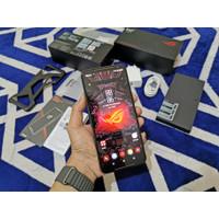 asus rog phone 2 garansi resmi indonesia
