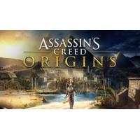 Assassins Creed Origins PC / STEAM ORIGINAL GAME.