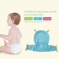 Kuru Jaring Bak Mandi Bayi Baby Bath Helper Net Premium