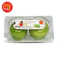 My Fruit Apel Granny Smith Isi 2 pcs