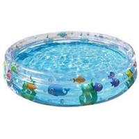Kolam Renang Anak Bestway Coral Kids Pool (JUMBO) 51005