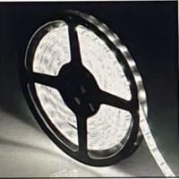 LAMPU LED STRIP LIGHT MATA BESAR 5050 SMD IP33 indoor 5meter