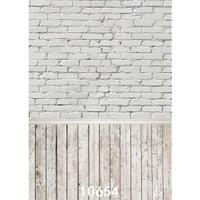 Kain Backdrop Studio Fotografi Cloth Background Foto Video 150x200 cm