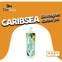 CaribSea Bio-Magnet Clarifier Pro 16 Oz / Penjernih Aquarium