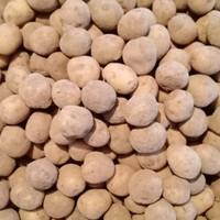 Kentang Rendang Baby Potato Dieng 1kg - Grosir