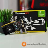 VGA VenomRX GT730 4GB DDR3 | By Astikom