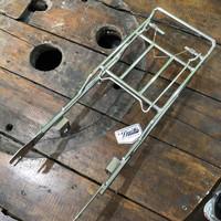 back rack belakang honda c70 Imi