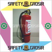 APAR Powder 3 Kg Chemguard Murah / APAR DCP / APAR Bubuk / Pemadam Api