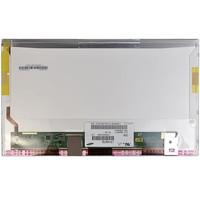 Layar LCD LED Laptop Toshiba C600 C640 L600 L640 L645 L740 L745