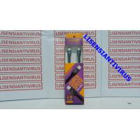Kabel Data USB TypeC CT1-09 V-GeN Fast Charging Type C to Type C VGEN