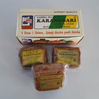 Sambel Pecel Karangsari 200gr- Cipta Rasa Blitar