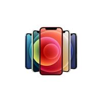 IPHONE 12 Mini 256 GB 256GB dual nano esim BRAND NEW IN BOX