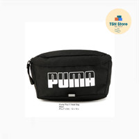 Tas Puma Plus Waist Bag Original