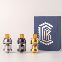 reload rta mtl best clone single coil 22mm no sxk rda druga artha pod