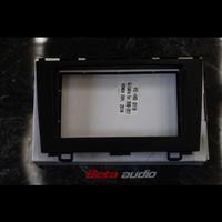 Frame Headunit Honda CRV 2008-2011 ORIGINAL RAPI