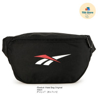 Tas Reebok WaistBag Original