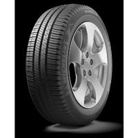 Ban Mobil Michelin Energy XM2+ 215/65 R15 Toko Surabaya 215 65 15