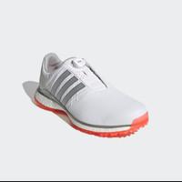 Sepatu Golf ADIDAS TOUR360 XT-SL BOA 2.0