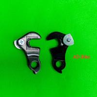 Anting Rd Jadul - Hanger Sambungan Rd - Adaptor Rd -Drop Out Sepeda
