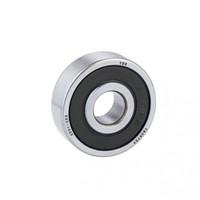 TDR Wheel Bearing 6301 2RS