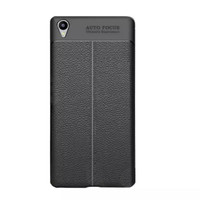 Case Auto Focus Oppo A37 A37F Neo 9 / Leather / Softcase