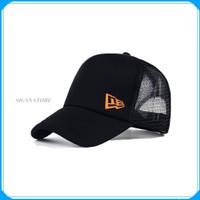 Topi Pria / snapback / build up / trucker / surf / skate / Hat Male 6