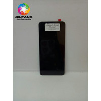 LCD OPPO F5 F5 YOUTH INCELL H/P (127OPF5OR) 03.05.2021