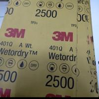 amplas wetordry #3m#2500#2000#1500