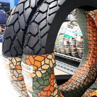 ban corsa platinum semi trail motor nmax ring13 satuset depan belakang