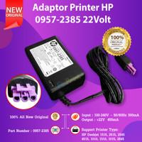 Adaptor 0957-2385 Power Supply 22v 22 Volt Printer HP 1010 1510 1015