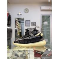 Adidas Yeezy Boost 350 Asriel CARBON