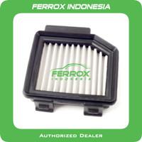 HONDA CRF150 CRF 150 0.15L 2005 - 2017 SARINGAN UDARA FILTER FERROX