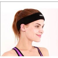 AOLIKES Headband Bandana Olahraga Bola Basket Gym Fitness Yoga Running