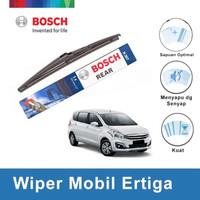 """Bosch Rear Wiper Belakang Mobil Suzuki Ertiga """"12"""" H307"""