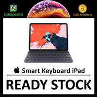Apple Smart Keyboard Folio 11 12.9 Ipad pro 2020 2018 11 12.9 inch