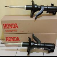 shockbreaker Honda Civic vtis depan sepasang original