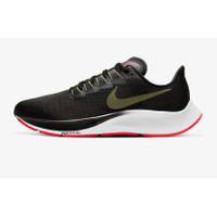 Sepatu Lari Pria-Nike Air Zoom Pegasus 37-Black-BQ9646004-ORIGINAL