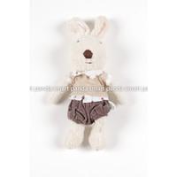 Boneka Kelinci Le Sucre Import #1