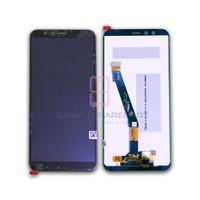 LCD TOUCHSCREEN HUAWEI HONOR 9 LITE LLD L21 ORIGINAL