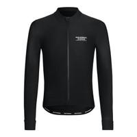 Baju Sepeda PNS Pas Normal Studios Long Sleeve Jersey Ori