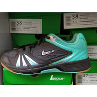 Sepatu Olahraga League Badminton - Raid 106016272
