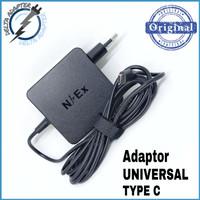 Nbex Adaptor Asus Zenbook UX490 Asus Pro B9440 Dell Xps 12 9250