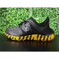 Sepatu Olahraga League Running - Kumo Racer Crossbar 102226032