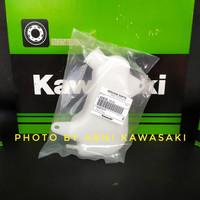 Tabung - Botol Cadangan Air Radiator Ninja R SS Ori Kawasaki