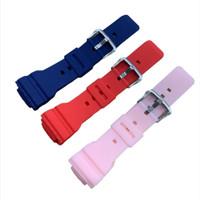 Strap Tali Jam tangan Baby G Ba100 BA110